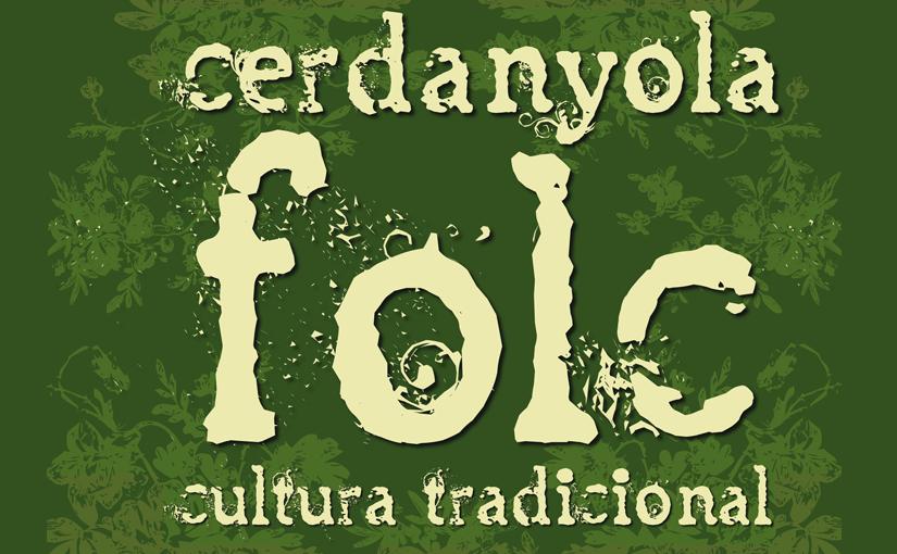 Cerdanyola Folc 2015